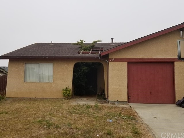 284 Camp Lane, Guadalupe, CA 93434