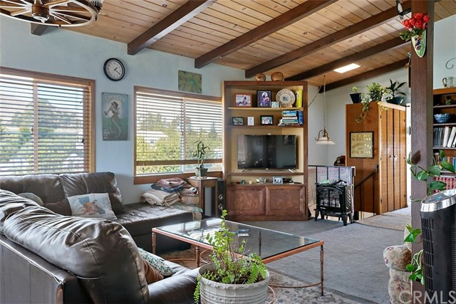 273 Birch Av, Cayucos, CA 93430 Photo 4