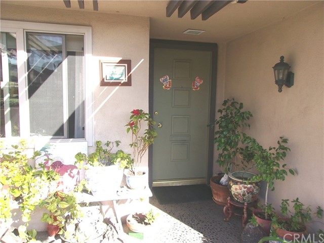 999 E Valley Boulevard 32, Alhambra, CA 91801
