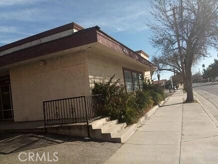 464 S. Palm Ave, Hemet, CA 92543