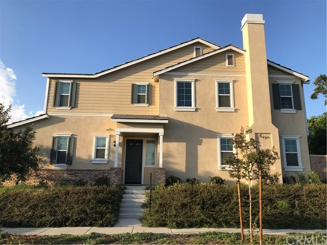 9892 La Vine Court, Rancho Cucamonga, CA 91701