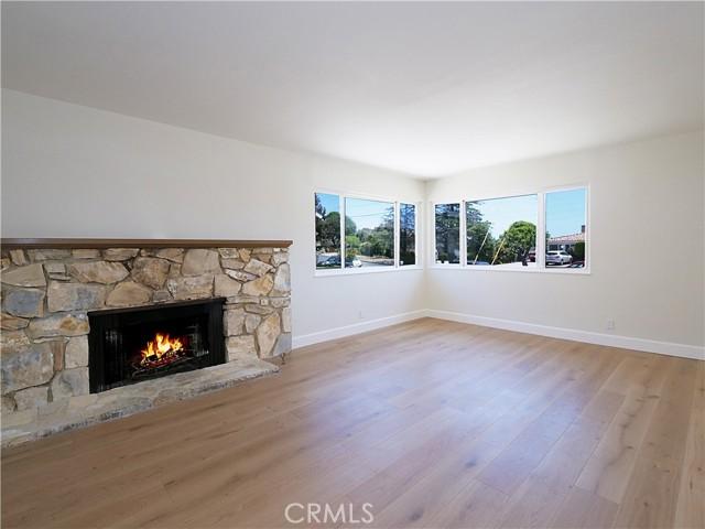 4. 30745 Tarapaca Road Rancho Palos Verdes, CA 90275