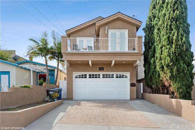Photo of 1507 Goodman Avenue, Redondo Beach, CA 90278