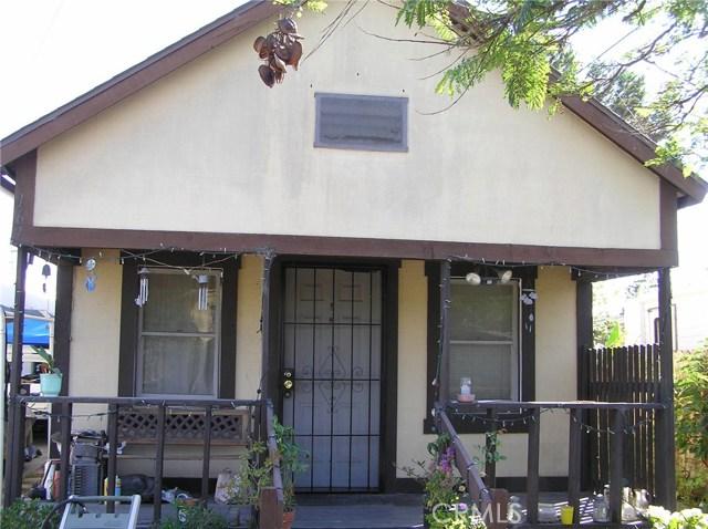 161 Cecil Place, Costa Mesa, CA 92627