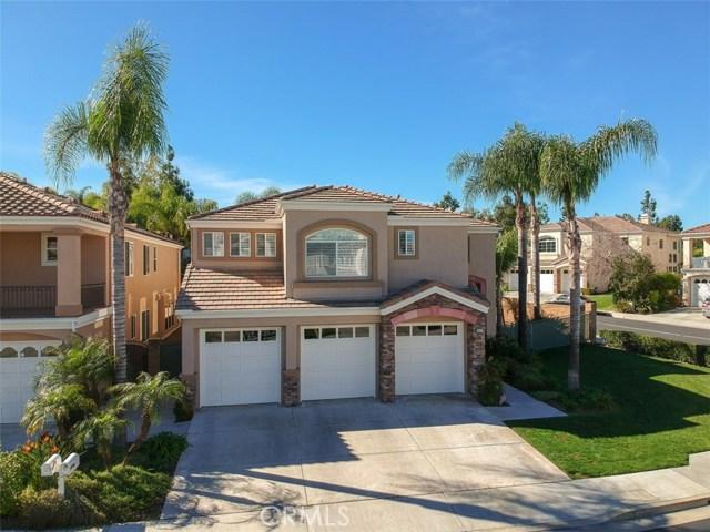 2657 Saratoga Drive, Fullerton, CA 92835