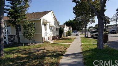 2142 W Cherry Ave, Fullerton, CA 92833