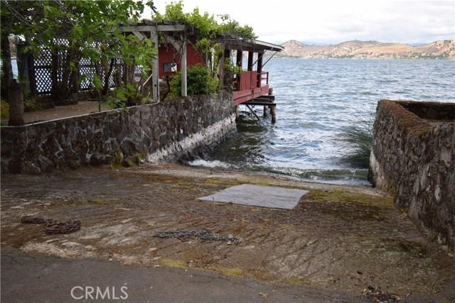 11663 Konocti Vista Dr, Lower Lake, CA 95457 Photo 6