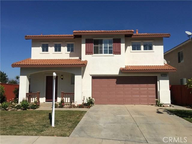 Photo of 1209 Lakeport Lane, Corona, CA 92881
