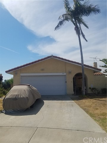 3115 Ynez Court, West Covina, CA 91792
