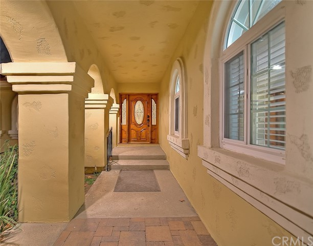 Image 10 of 2680 N Mountain Ave, Upland, CA 91784