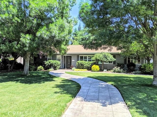 2850 Rambler Lane, Merced, CA 95348