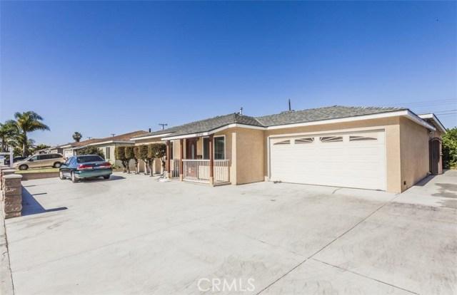 14942 Newland Street, Midway City, CA 92655