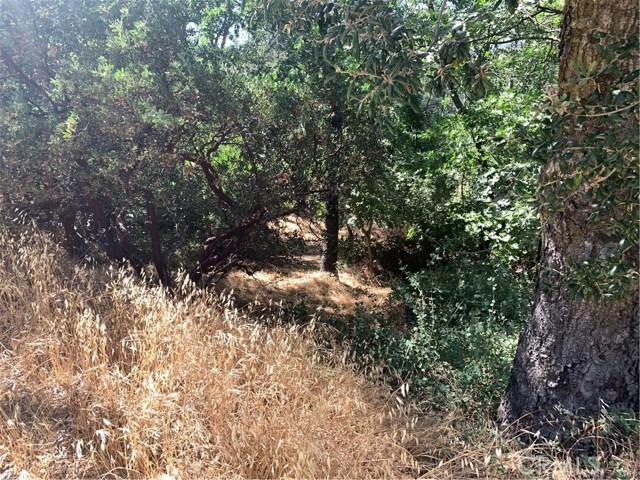 Image 24 of 1291 Canyon Dr, Julian, CA 92036