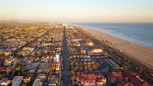202 19th Street, Huntington Beach, CA 92648