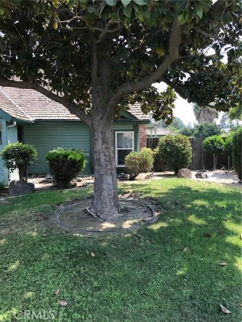 2330 S Hall St, Visalia, CA 93277 Photo 3