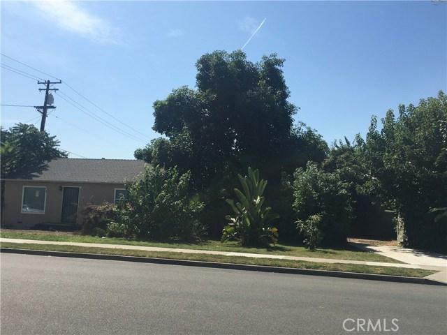 7712 Franklin Street, Buena Park, CA 90621