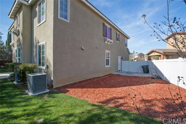 40134 Medford Rd, Temecula, CA 92591 Photo 43