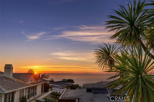 1299 Skyline Drive, Laguna Beach, CA 92651
