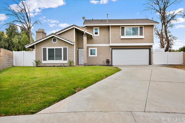 11263 Sunhaven Way, Riverside, CA 92505