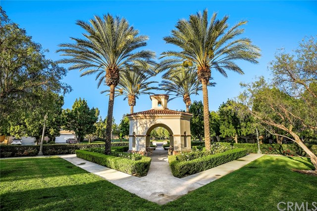 7 Delano, Irvine, CA 92602 Photo 45