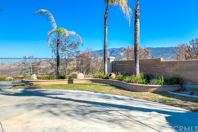 920 S Canyon Heights Drive, Anaheim Hills, CA 92808
