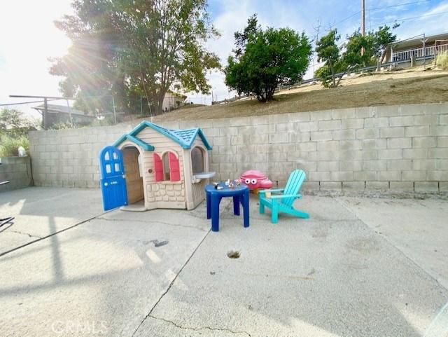 1089 Harris Av, City Terrace, CA 90063 Photo 23