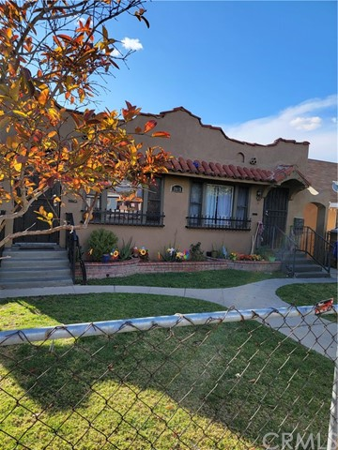 7015 Albany St, Huntington Park, CA 90255 Photo