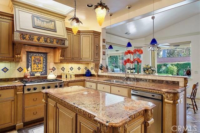 675  Golden Grove Place, Arroyo Grande in San Luis Obispo County, CA 93420 Home for Sale