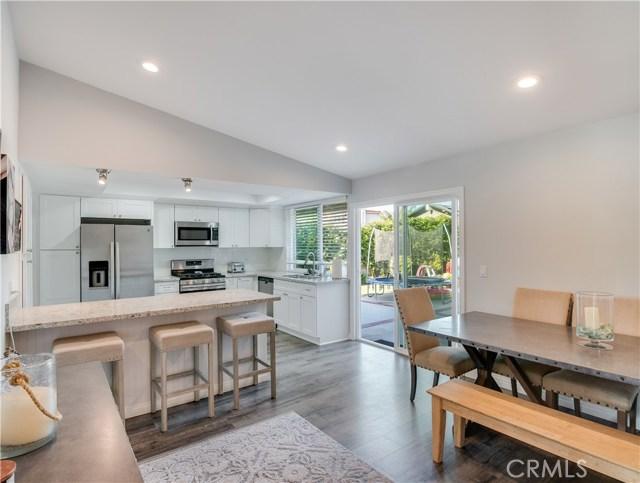 Huntington Beach Homes for Sale -  Cul de Sac,  21692  Saluda Circle
