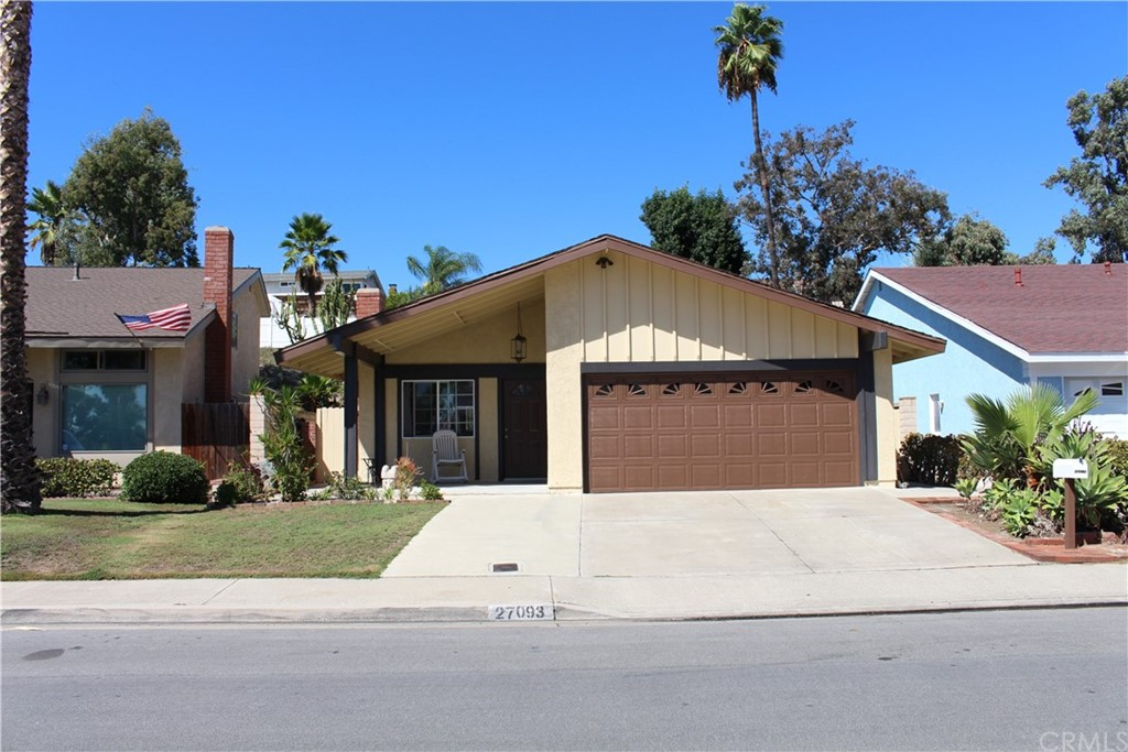 Photo of 27093 Via Callado, Mission Viejo, CA 92691