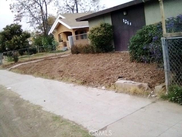 1212 Monterey Street, Bakersfield, CA 93305