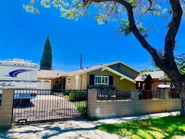 2002 W Central Avenue, Santa Ana, CA 92704