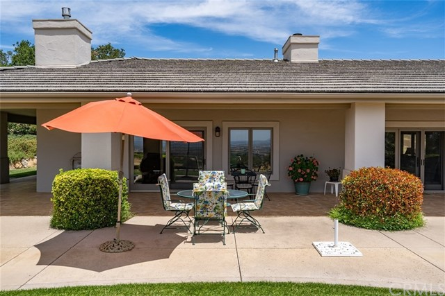 3439 Ranchita Canyon Rd, San Miguel, CA 93451 Photo 70