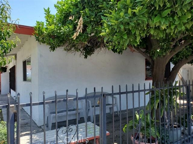 8050 Garfield Avenue, Bell Gardens, CA 90201