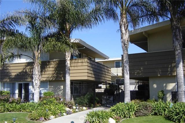 116 Paseo de la Concha, Redondo Beach, California 90277, ,For Sale,Paseo de la Concha,SB18027425
