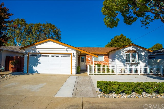 5019 Yellowstone Park Drive, Fremont, CA 94538