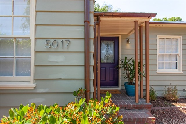 5017 Auckland Avenue, North Hollywood, CA 91601