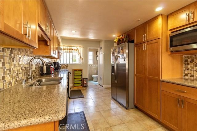 9333 Elm Vista Drive 6, Downey, CA 90242