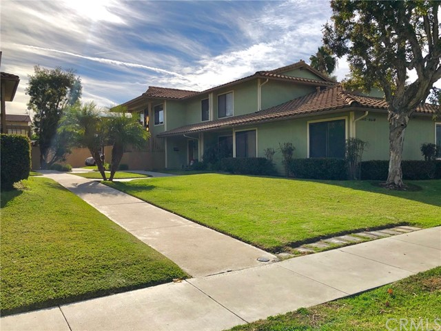 6048 Orange Avenue, Cypress, CA 90630