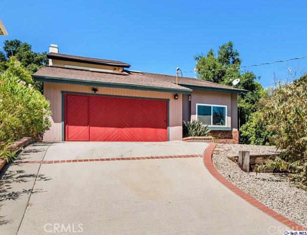 4429 Canoga Avenue, Woodland Hills, CA 91364