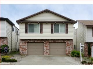 79 MORTON Drive, Daly City, CA 94015