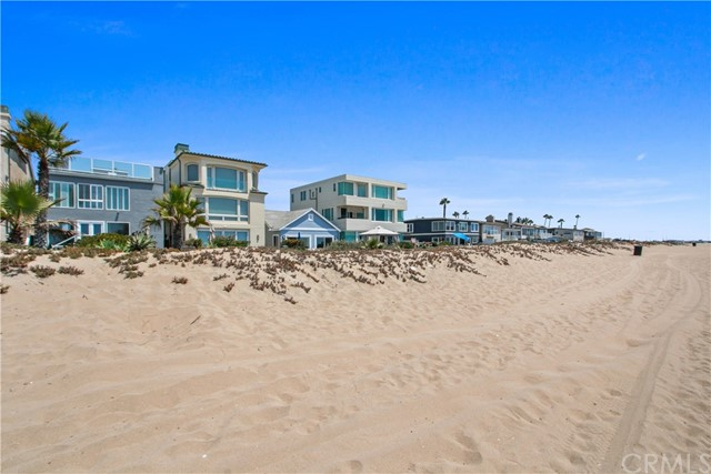 Image 2 for 17111 S Pacific Ave #1, Sunset Beach, CA 90742