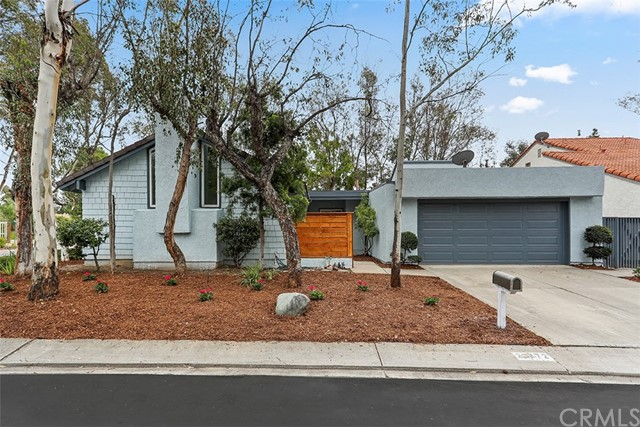 22472 Hummingbird Lane, Lake Forest, CA 92630