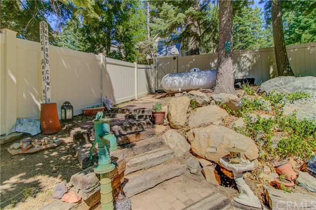 5983 Manzanita, Angelus Oaks, CA 92305 Photo 40