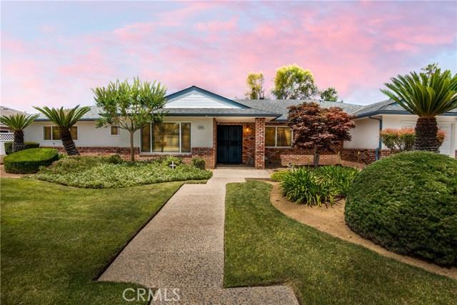 3064 W Dovewood Lane, Fresno, CA 93711