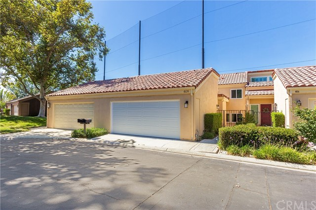 408 Pinehurst Court, Fullerton, CA 92835