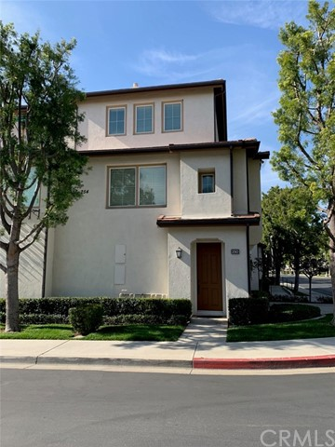 250 Lockford, Irvine, CA 92602