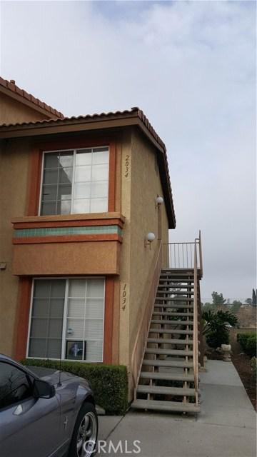 1365 Crafton Avenue 2034, Mentone, CA 92359