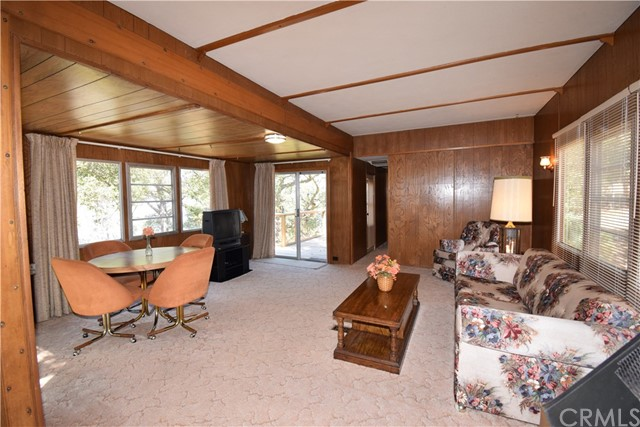 13080 Cliff Dr, Lower Lake, CA 95457 Photo 10