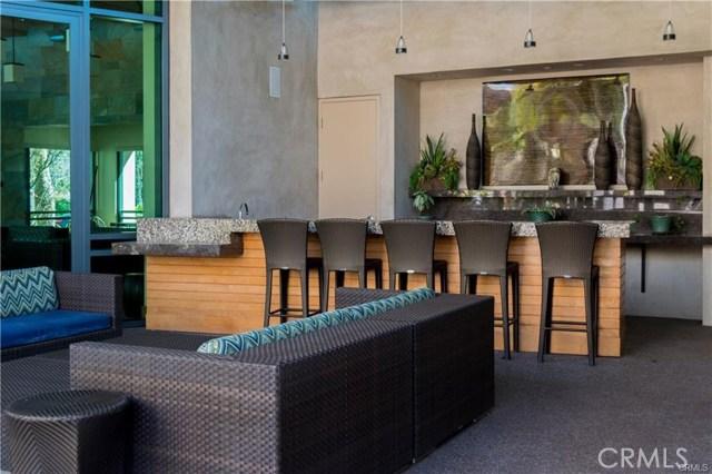 23 Waldorf, Irvine, CA 92612 Photo 43